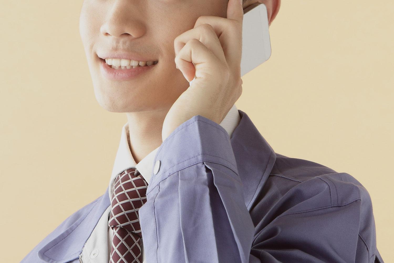 電話勧誘や訪問での勧誘をしてくる業者は人件費を使っている分割高